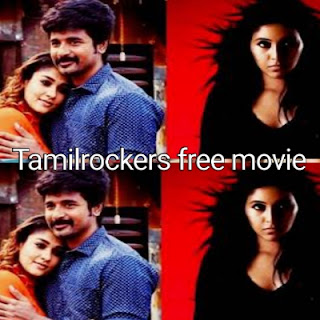 tamilrocker latest website,tamil h d movie download