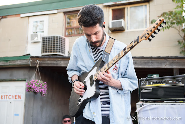 Dizzy at The Royal Mountain Records BBQ at NXNE on June 8, 2019 Photo by John Ordean at One In Ten Words oneintenwords.com toronto indie alternative live music blog concert photography pictures photos nikon d750 camera yyz photographer