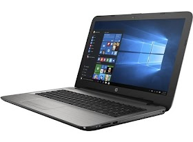 HP i3 4gb RAM 1TB HD | Best New Laptops