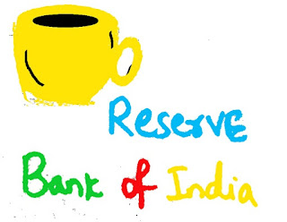 Reserve Bank of India - Banking Awareness for IBPS PO, Clerk mains, SBI, RBI Grade B, RBI Assistant IPPB Exams