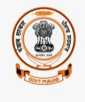 Education Recruitment Board Punjab ETT Recruitment 2021 – 6635 ETT Teachers Posts, Application Form, Salary - Apply Now