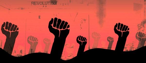 Brasil: Desde la derrota, pero sin derrotismo