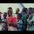 VIDEO:Msaga sumu - Mchawi pesa:Download