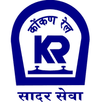 KRCL Recruitment 2019 konkanrailway.com Trainee Apprentice – 135 Posts Last Date 30-11-2019