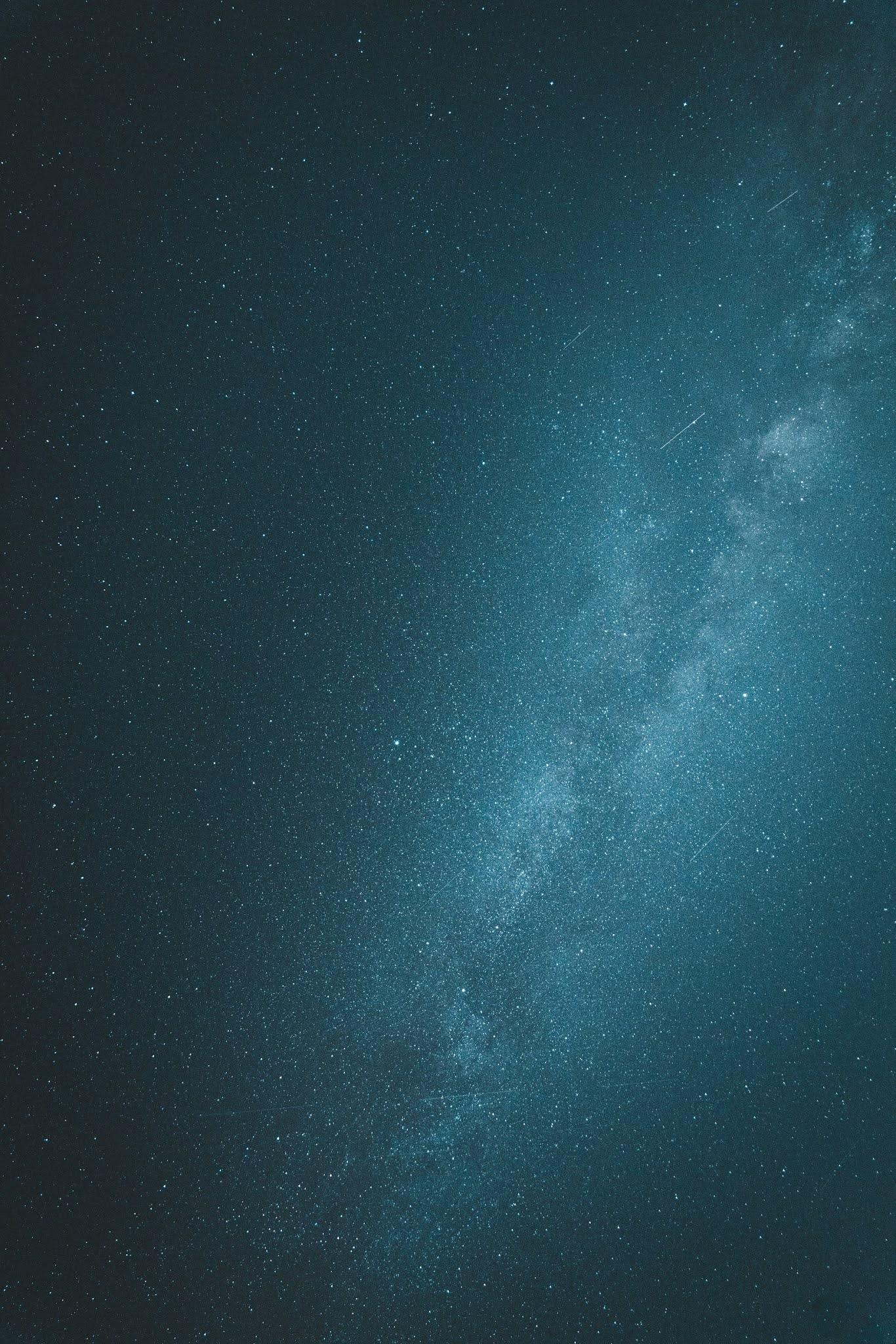 night stars, stars