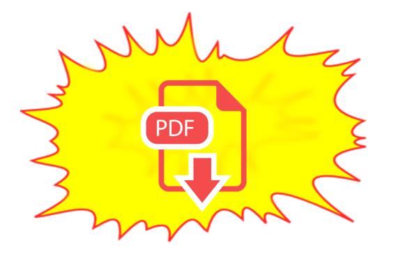 PBCS: Financial Report Bursting to the File System - Brovanture
