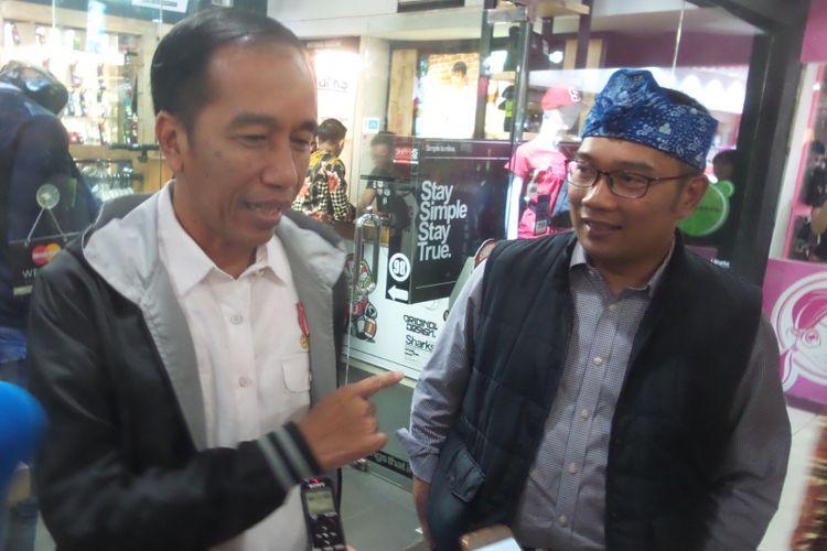 RK Desak RS Minta Maaf ke Warga Bandung, Apa Urusannya?