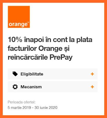 pareri forum orange money transfer valutar comisioane zero