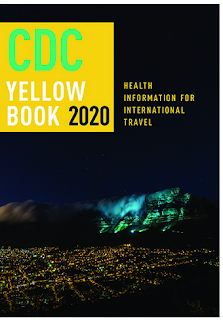 https://wwwnc.cdc.gov/travel/page/yellowbook-home-2014