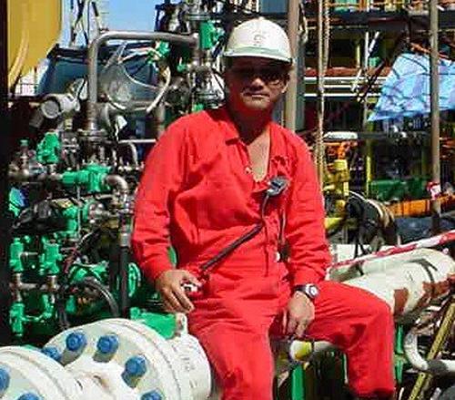 Seafarers jobs rank oiler may 2016 | SEAMAN JOB VACANCY