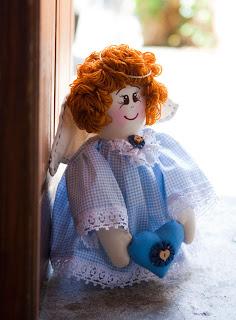 muñeca-angelito