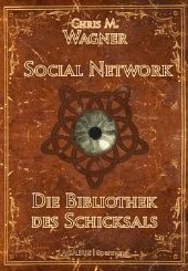 http://www.amazon.de/Social-Network-Bibliothek-Schicksals-Mysterythriller-ebook/dp/B006KXLVGS/ref=zg_bs_530886031_f_5