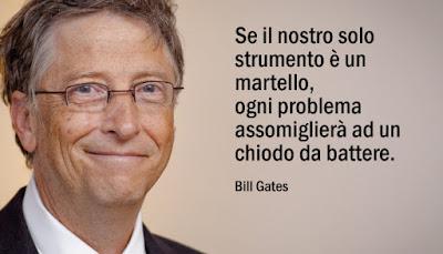 Citazioni di Bill Gates
