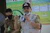 Anak Wakil Walikota Tangerang Ditangkap Polisi, Diduga Gunakan Narkotika