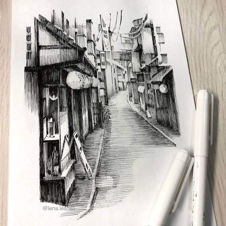 04-Japan-Lena-Leshko-www-designstack-co