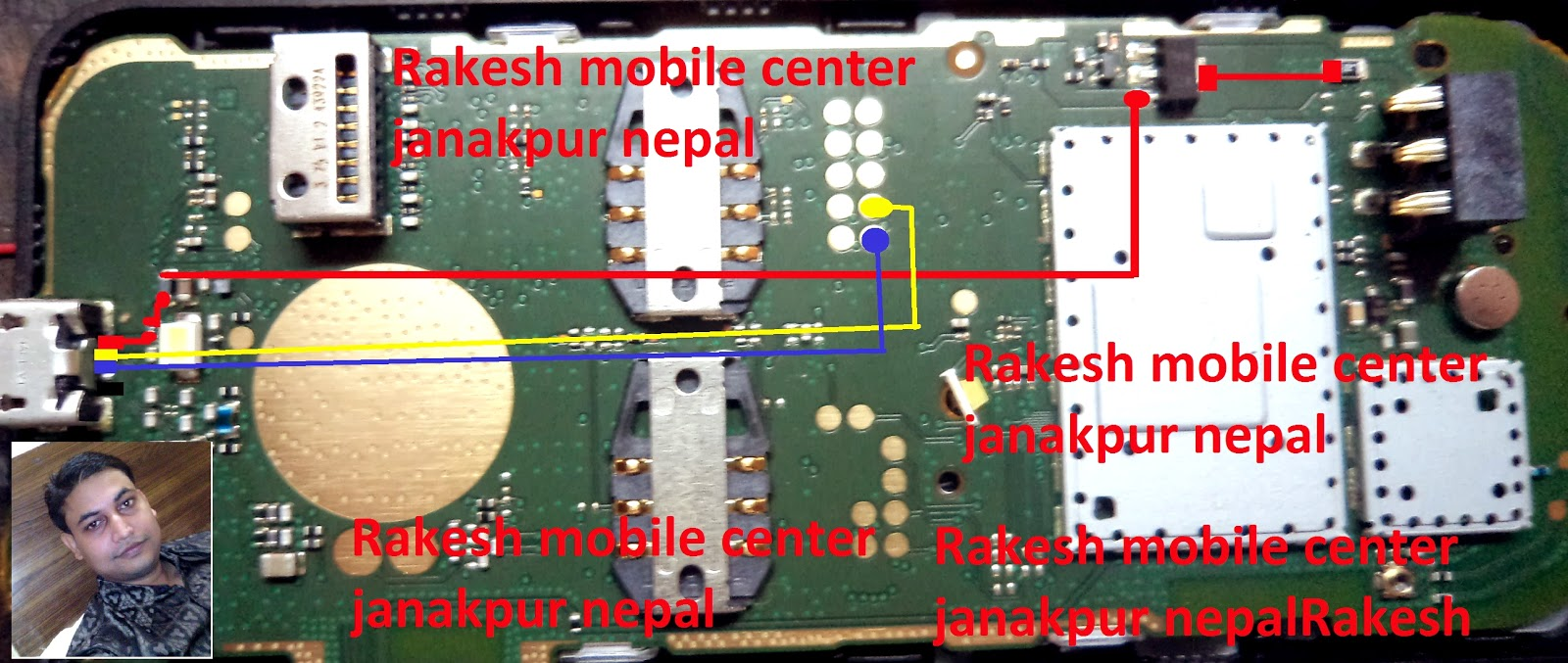 How To Check The Battery Of Vehicle Forklift Battery further China further  furthermore Nokia 130 Charging Problem And Solution likewise Repair Samsung Galaxy J1 J100 Short Problem. on how to repair dead mobile charger