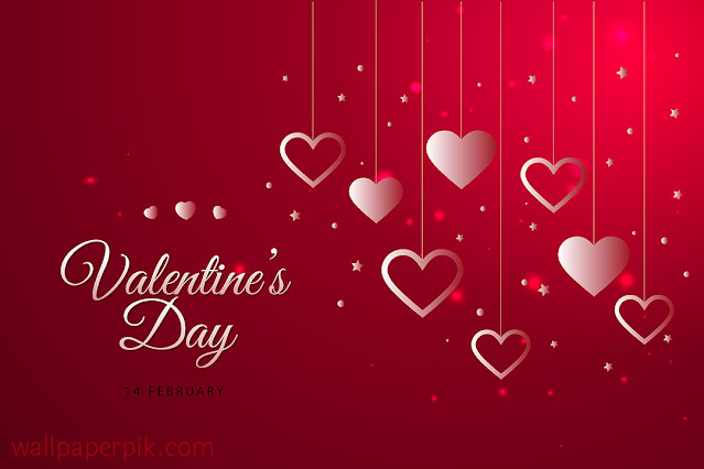 valentines day wishing pics phto wallpaper download