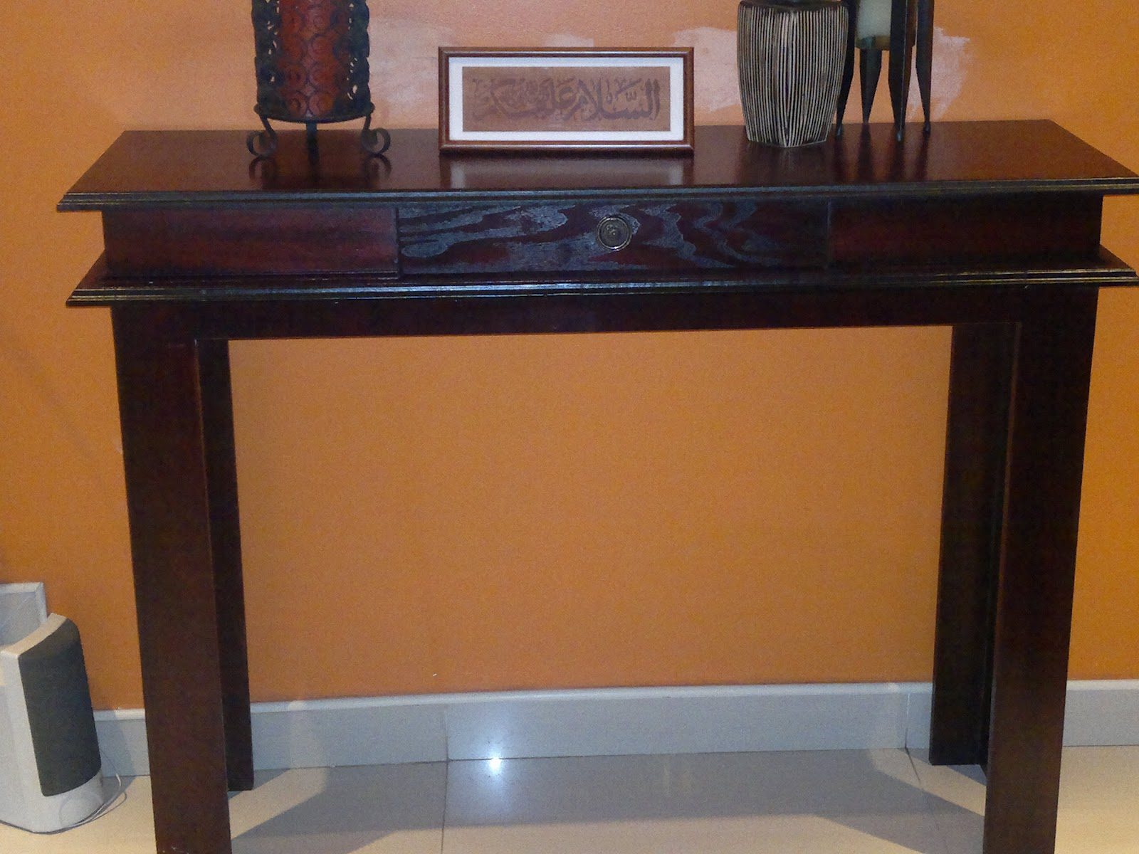 Entrance Table 18 Beautiful Hall Entrance Table Extended Homes 45592