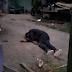 Penggerebekan Teroris di Kaliurang, Polisi Amankan 5 Sajam dan 1 Senpi