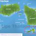 【泰国】Koh Lipe 五天四夜游- Part 1