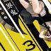 Comentários do Cachecol - Sekai Oni - 23.5