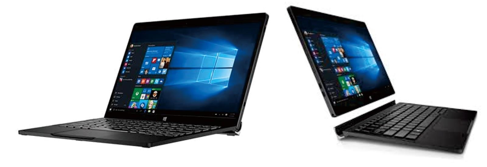 Dell Drivers Download Windows 10 64 Bit