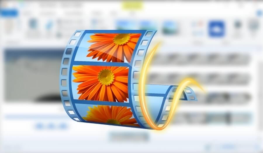 موقع مونتاج Movie Maker