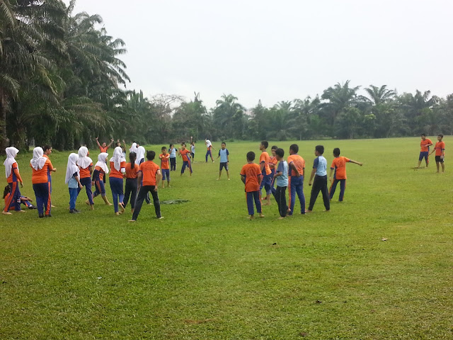 PTPN2 Tanjung Morawa