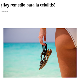 http://elblogdeveda.blogspot.com.es/2016/03/hay-remedio-para-la-celulitis.html
