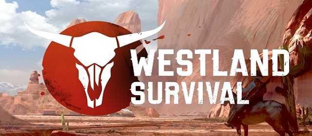Westland Survival v0.15.5 [Mod] APK macera oyunu indir