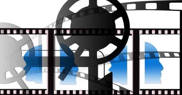 ver programas de television por internet: