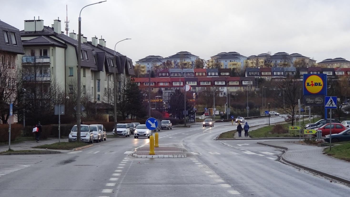 Platynowa-poprawa-bezpieczenstwa-na-przejsciach-dla-pieszych