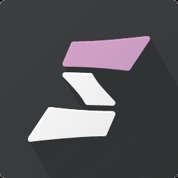 MAGIX - Samplitude Pro X3 Suite v14.4.0.518 Full version