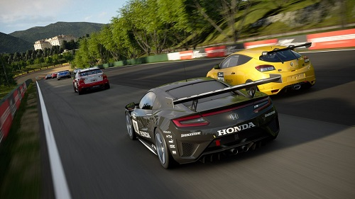 Pros and cons of Gran Turismo 7