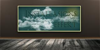 Installasjonseffekt
