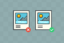 How to Optimize Images for the better speed of your website