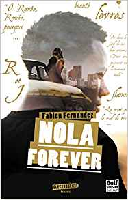 Inventaire ... - Page 2 Nola%2Bforever