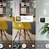 «Яндекс» հավելվածի «խելացի տեսախցիկով» կարող եք որոնել առարկաներ, թարգմանել տեքստեր