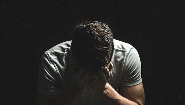 https://www.abusyuja.com/2020/10/nasihat-untuk-yang-sering-mengeluh-kurang.html