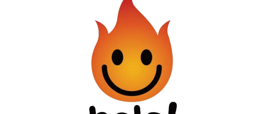 Free Download Hola VPN Proxy Plus Mod [Premium Unlocked]