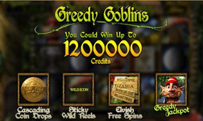 jugador de casino online en Canadá gana más de 180 mil dólares jugando a las tragamonedas online de bodog