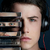 Crítica | 13 Reasons Why - 1ª Temporada