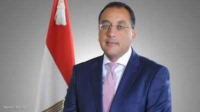 عاجل : مصر تقرر غلق المساجد وتعليق صلاة الجماعة والجمعه بسبب كورونا
