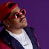 """[News]Inspirado na cultura Vaporwave, Luccas Carlos lança mixtape """"Solar"""""""