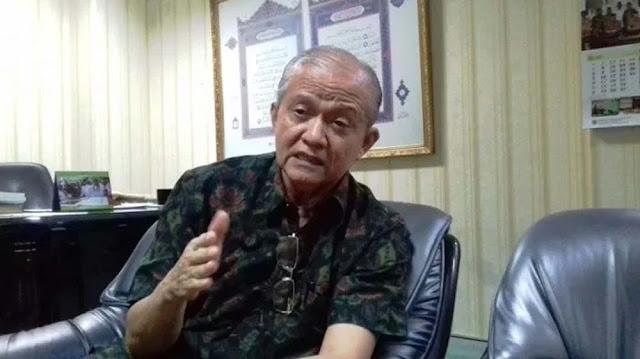 Waketum MUI soal SKB 3 Menteri: Negara Harus Mewajibkan Siswa Berpakaian Sesuai Agamanya