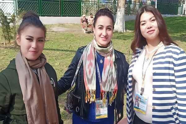 faridabad-surajkund-mela-sauyoda-dancer-tazakistan-news