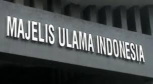 Majelis Ulama Indonesia ( MUI )