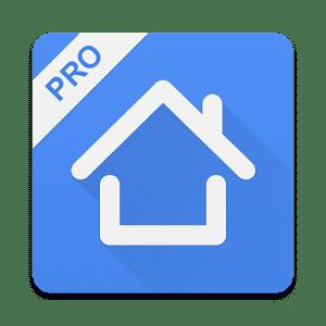 Apex Launcher Pro 3.3.1 APK