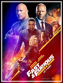 https://wepmastersking.blogspot.com/2019/08/fast-furious-hollywood-movie.html?m=1