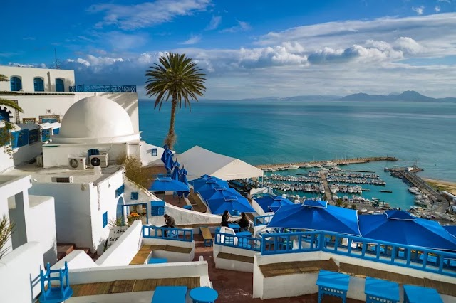 Tunisia Travel Guide: Essential Facts and Information